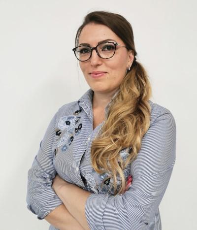 Dragica Sisovic
