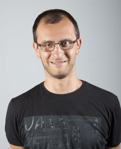 Ivan Vujovic