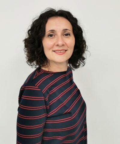 Sonja Sajdl