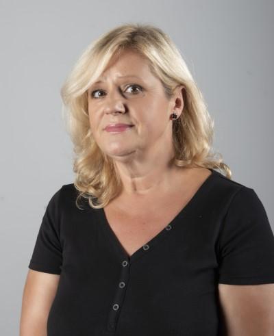 Verica Lukic