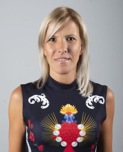 Ana Rusimovic Kukic