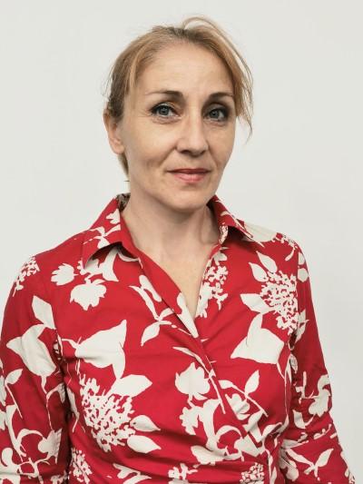 Katica Vasiljov