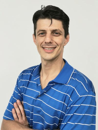 Nemanja Lukovic