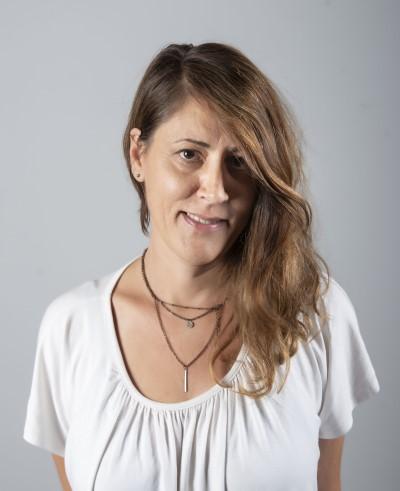 Tamara Mitrovic